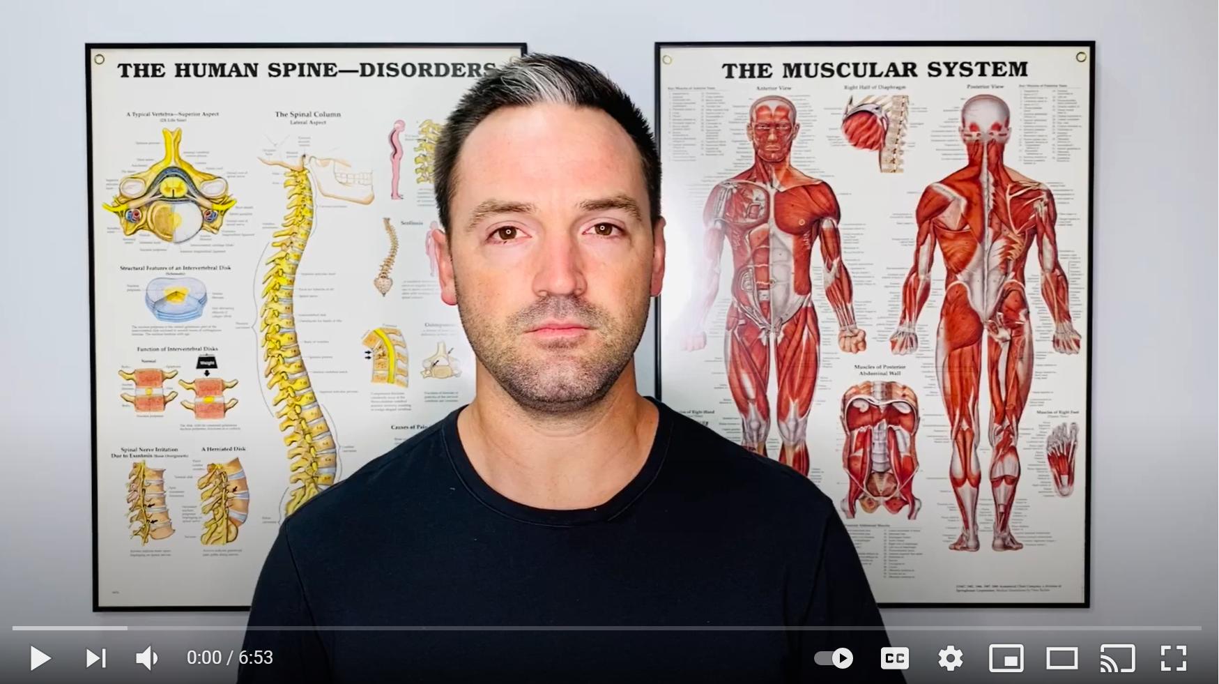 How To Fix Wrist Pain